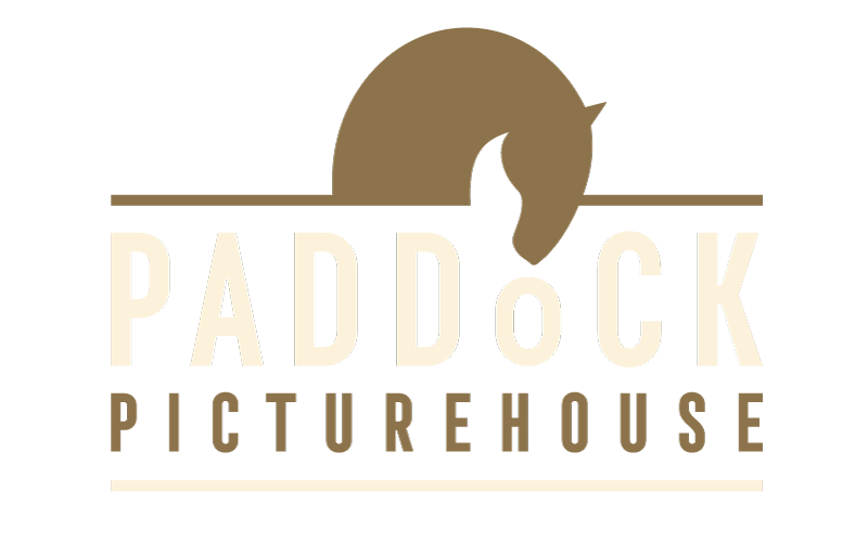 Paddock Picturehouse